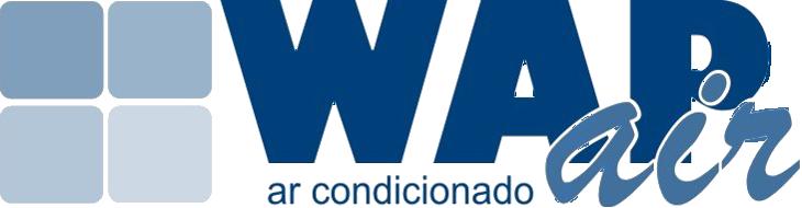 Logo WAP.png