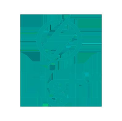 Light_Logomarca-logo-0C4DF9D65C-seeklogo.com.png
