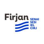 logo_FIRJAN_CASAS.jpg