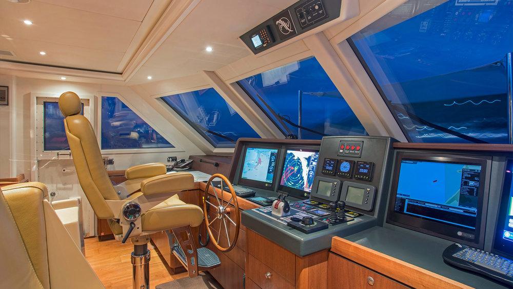 interior-12.jpg