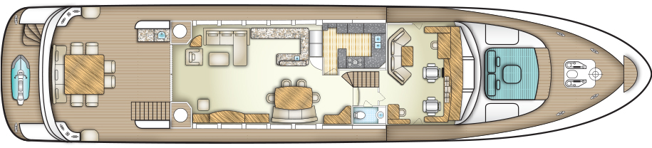 main-deck.jpg