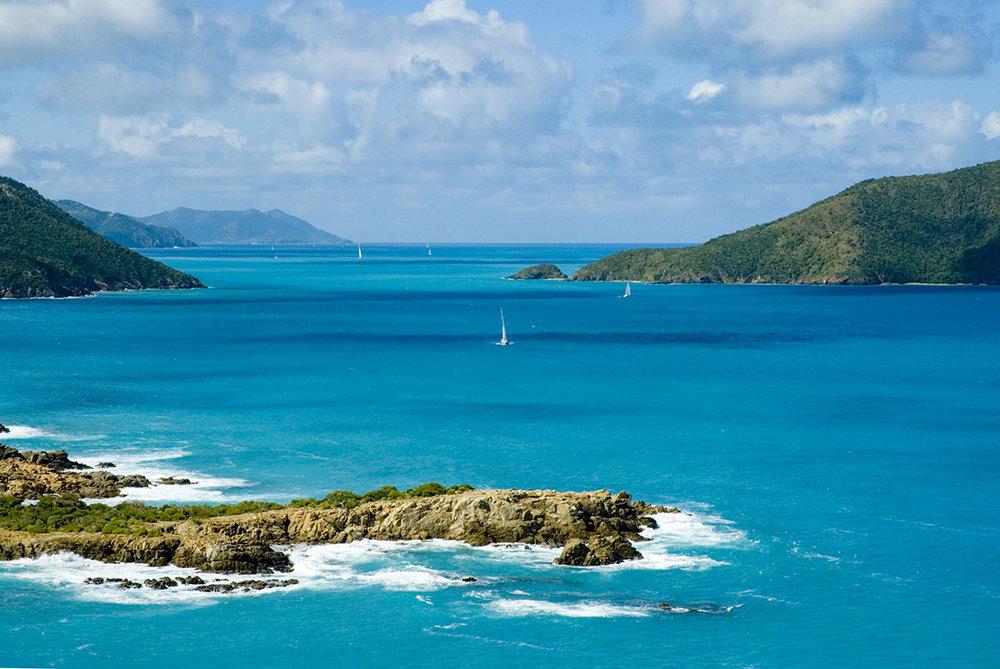 Guana-Island-2.jpg