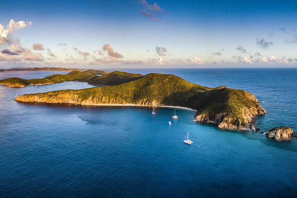 norman-island-1.jpg