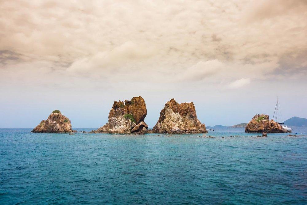 norman-island-3.jpg