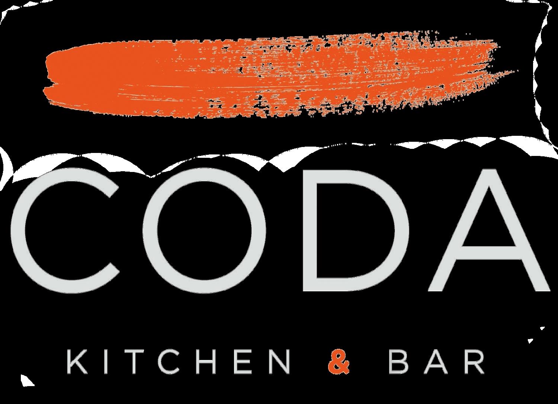 Coda Kitchen and Bar