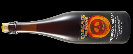 cascade_brewing_pumpkin_smash_2014_vintage_full.png