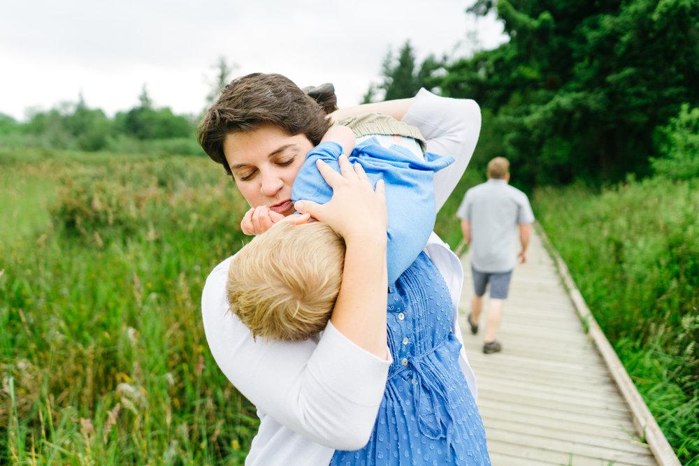 Best Maternity Photographers in Seattle Washington