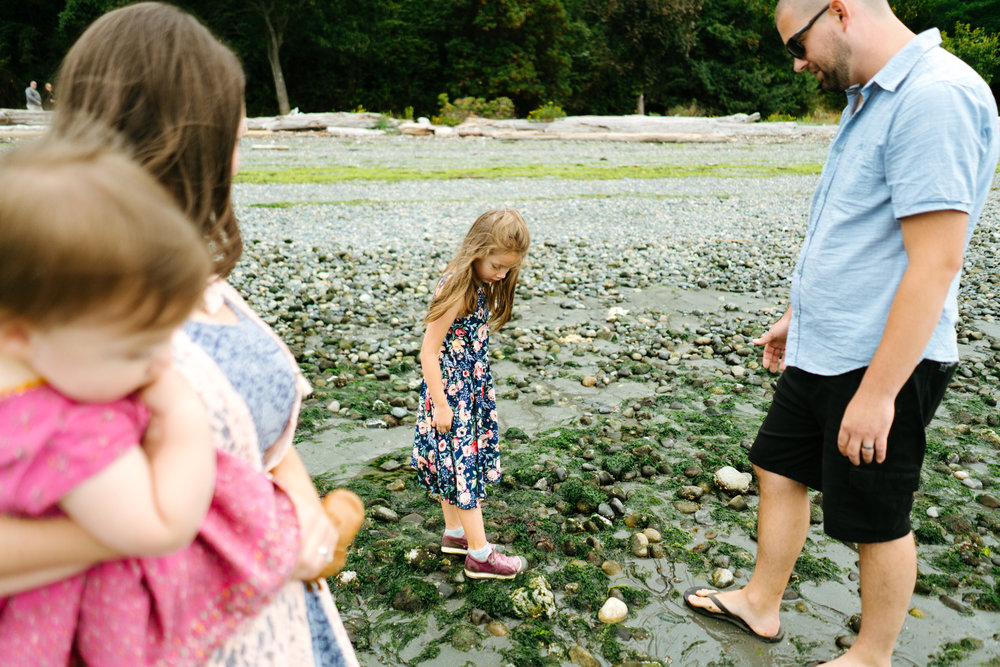 Things To Do With Kids Around Seattle