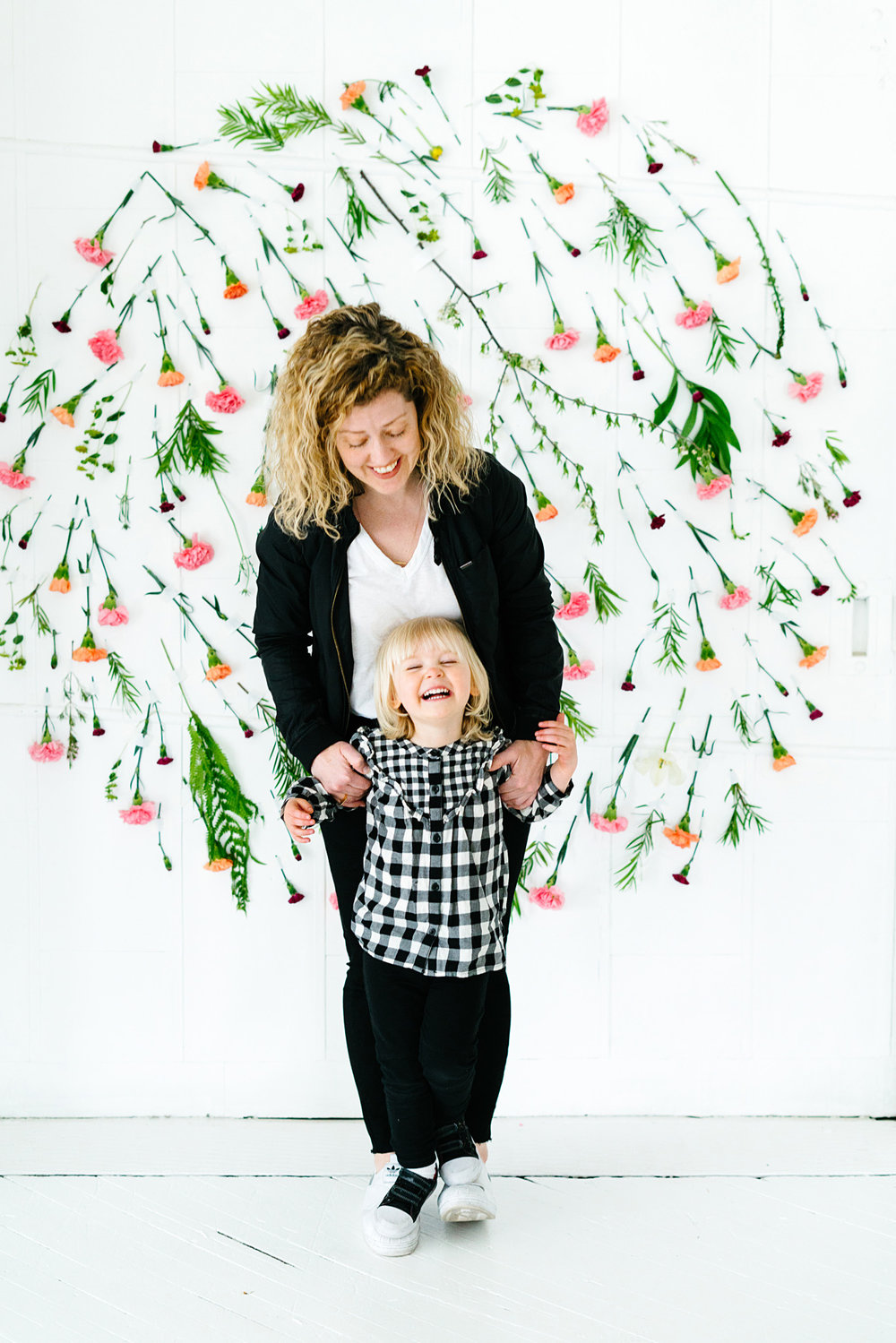 Seattle Mother's Day Gift Guide