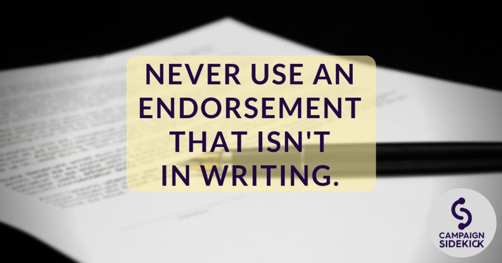 endorsement.png