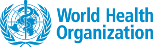 who-logo-world-health-organization-logo.png