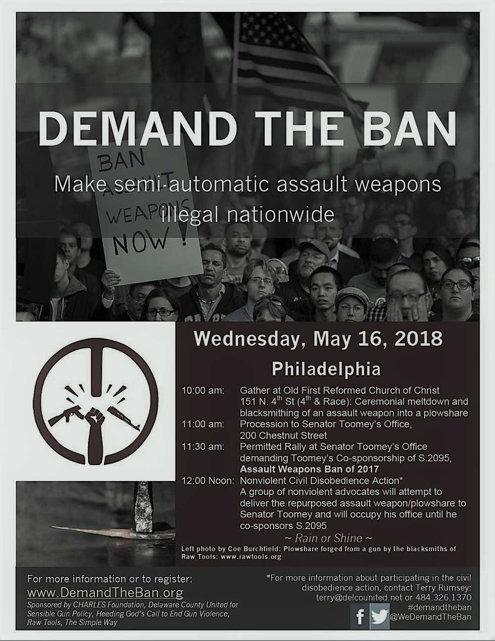 Demand Flyer - May - B&W.jpg