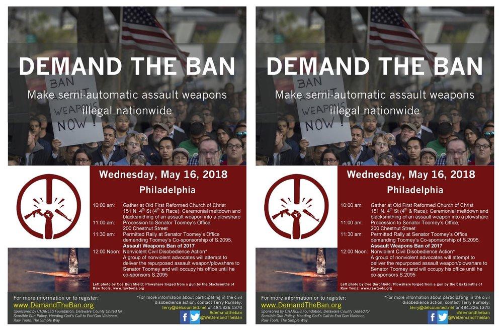 Demand Flyer - May - Half page COLOR.JPG