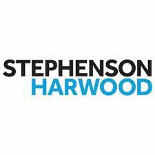 Stephenson Harwood logo.jpg