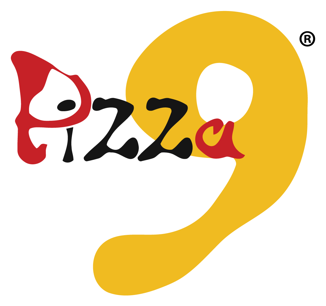 Pizza 9 - Your Local Pizza Restaurant: Dine-In • Carry-Out • Delivery • Catering