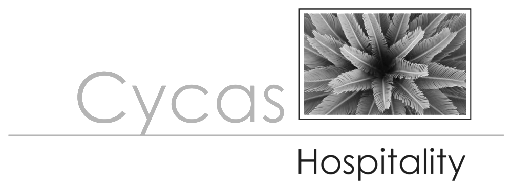 Cycas Hospitality.png