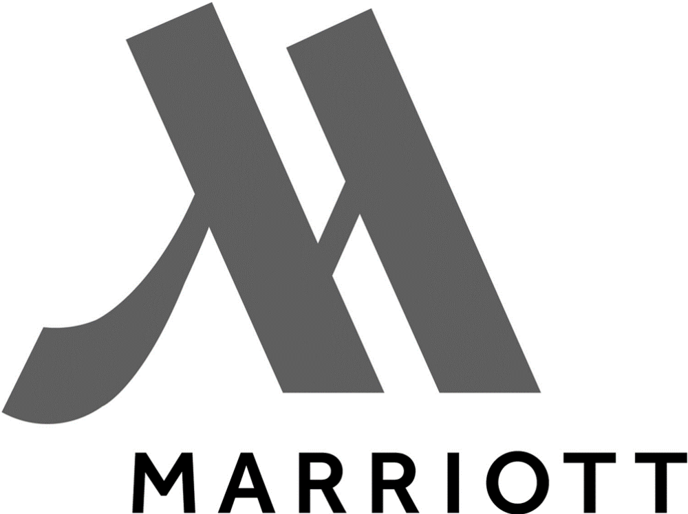 Marriott BW.png