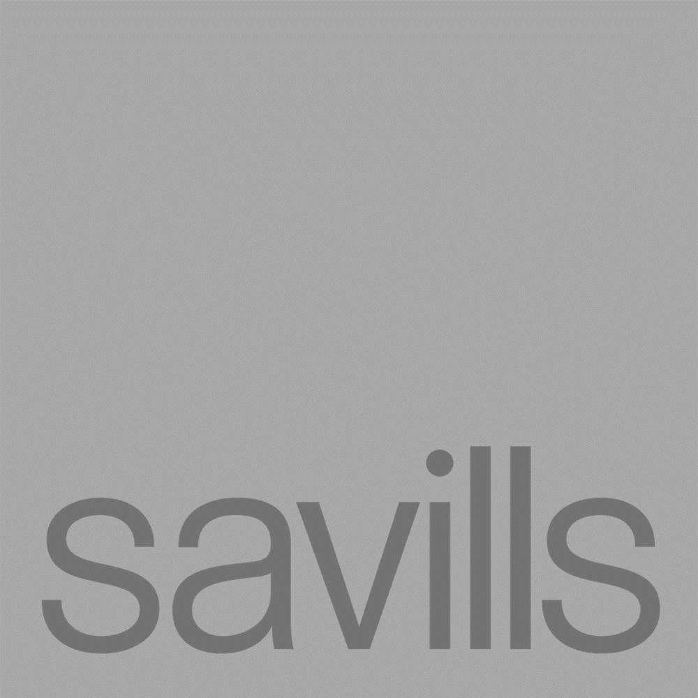Savills BW.png