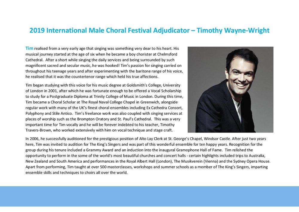 Timothy Wayne-Wright bio 2018-page-001.jpg