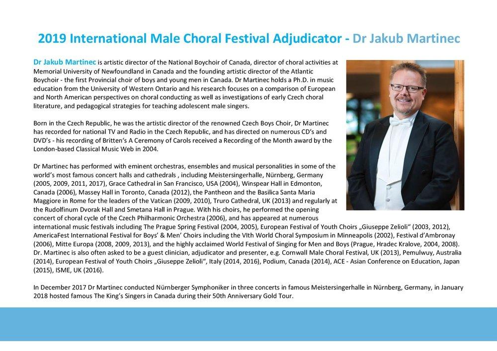Dr Jakub Martinec bio 2018-page-001.jpg