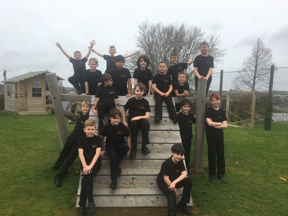 40 venues across Cornwall