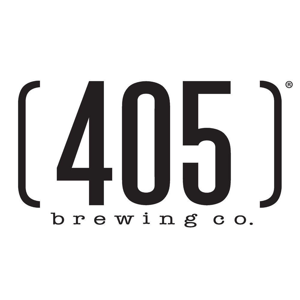 (405) Brewing Co. - 1716 Topeka St.Norman, OK 73069Taproom Hours:Sun CLOSEDMon 4-8 pmTues CLOSEDWed CLOSEDThur 4-8 pmFri 4-8 pmSat 12-5 pm