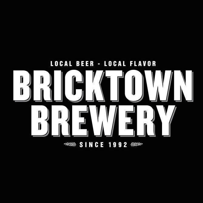 Bricktown Brewery - 1 N. Oklahoma Ave.OKC, OK 73104Brewpub Hours:Sun 11 am-9 pmMon 11 am-11 pmTues 11 am-11 pmWed 11 am-11 pmThur 11 am-11 pmFri 11 am-2 amSat 11 am-2 am