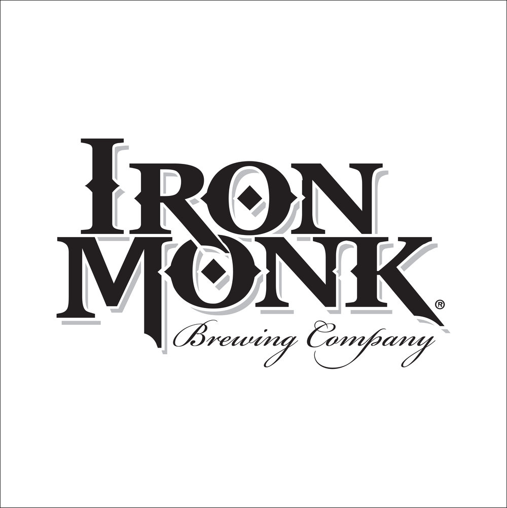 Iron Monk Brewing - 519 S. Husband St.Stillwater, OK 74074Taproom Hours:Sun CLOSEDMon 4-10 pmTues 4-10 pmWed 4-10 pmThur 4-10 pmFri 1-11 pmSat 1-11 pm