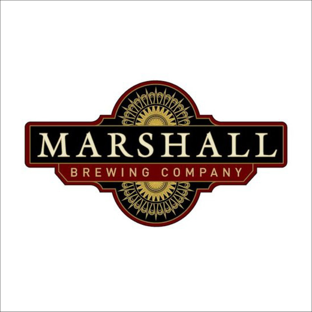Marshall Brewing - 618 S. Wheeling Ave.Tulsa, OK 74104Taproom Hours:Sun CLOSEDMon 4-8 pmTues 4-8 pmWed 4-8 pmThur 2-8 pmFri 12-9 pmSat 12-9 pm
