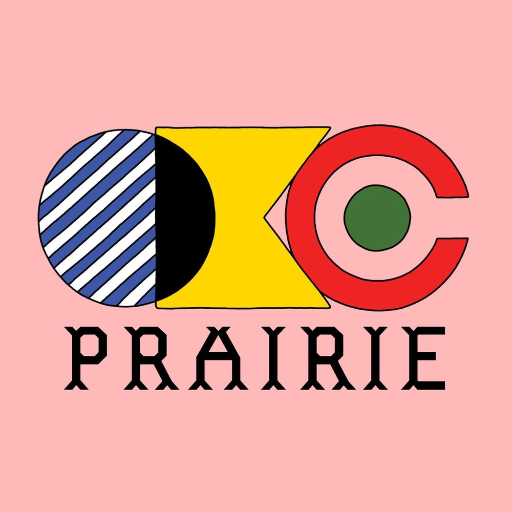 Prairie Artisan Ales OKC - 3 NE 8th St.OKC, OK 73104Taproom Hours:Sun 11 am-9 pmMon 11 am-9 pmTues 11 am-9 pmWed 11 am-9 pmThur 11 am-9 pmFri 11 am-9 pmSat 11 am-9 pm
