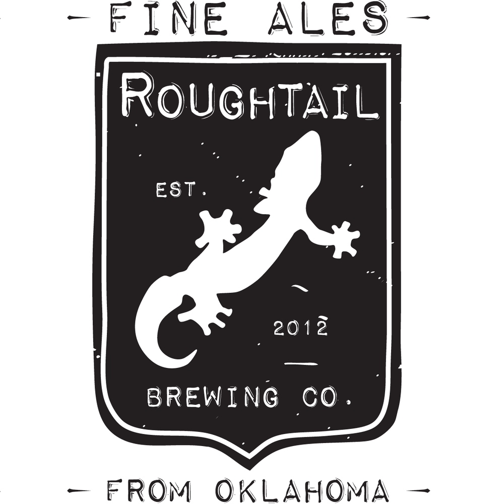 Roughtail Brewing - 1279 N. Air Depot Blvd.Midwest City, OK 73110Taproom Hours:Sun 1-5 pmMon CLOSEDTues CLOSEDWed CLOSEDThur 3-8 pmFri 12-9 pmSat 12-9 pm