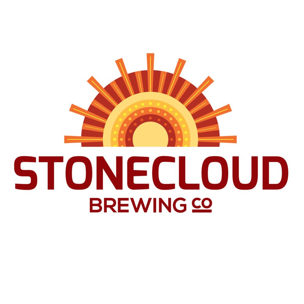 Stonecloud Brewing - 1012 NW 1st St.OKC,OK 73106Taproom Hours:Sun 11 am-7 pmMon 3-9 pmTues 3-9 pmWed 3-9 pmThur 3-9 pmFri 12-9 pmSat 12-9 pm