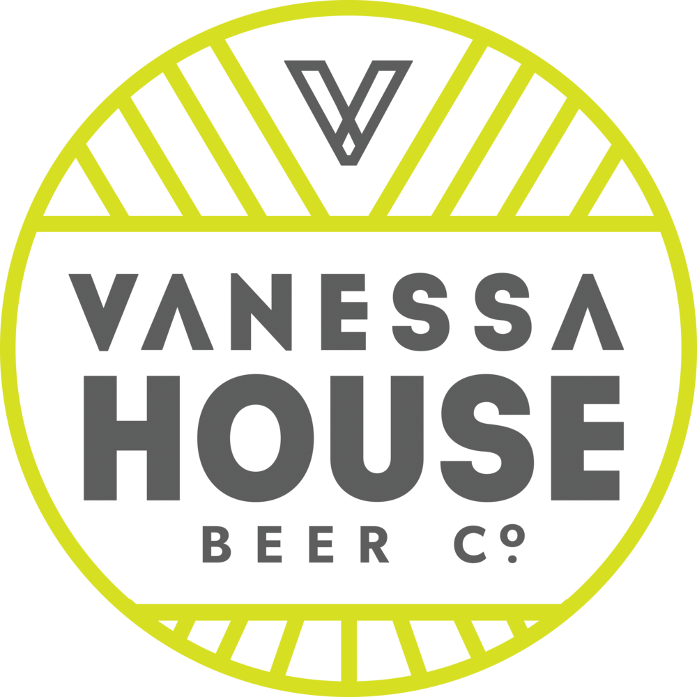 Vanessa House Beer Company - 520 N. Meridian Ave.OKC, OK 73107Taproom Hours:Sun 12-5 pmMon CLOSEDTues CLOSEDWed CLOSEDThur 4-8 pmFri 4-9 pmSat 12-9 pm