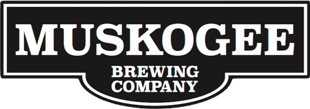 Muskogee Brewing - 121 S. 2nd St.Muskogee, OK 74401Taproom Hours:Sun CLOSEDMon 11 am-9 pmTues 11 am-9 pmWed 11 am-9 pmThur 11 am-9 pmFri 11 am-9 pmSat 11 am-9 pm