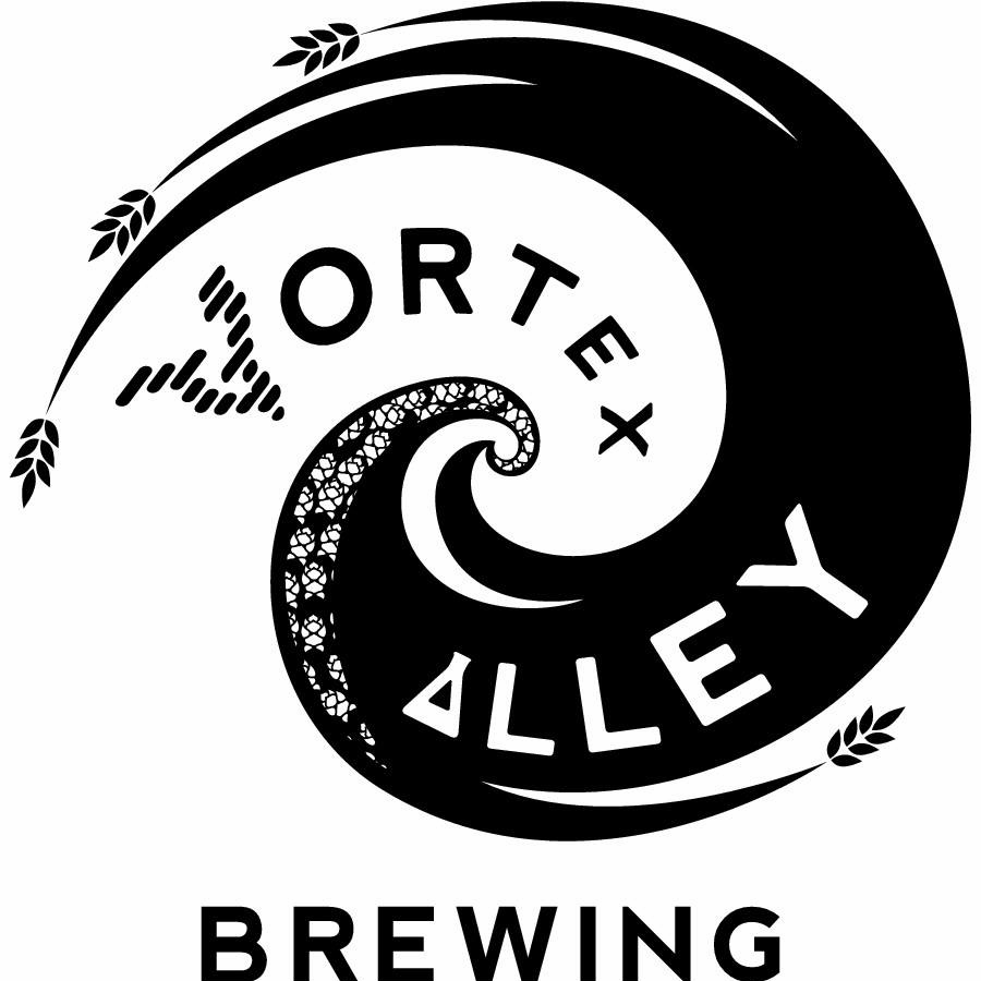 Vortex Alley Brewing - 220 E. CentralPonca City, OK 74601Taproom Hours:Sun CLOSEDMon CLOSEDTues CLOSEDWed CLOSEDThur 4-9 pmFri 4-10 pmSat 12 -10 pm