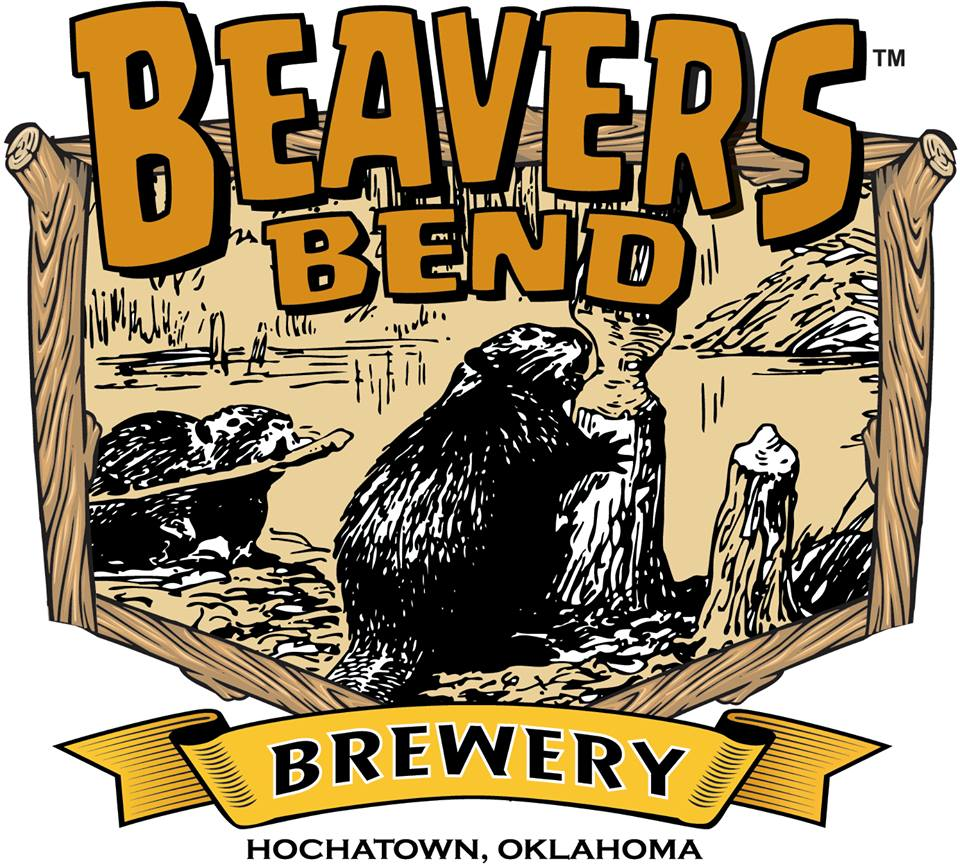 Beavers Bend Brewery - 46 Coho Rd.Hochatown, OK 74728Taproom Hours:Sun 12-7 pmMon 12-8 pmTues CLOSEDWed 12-8 pmThu 12-8 pmFri 12-8 pmSat 12-8 pm