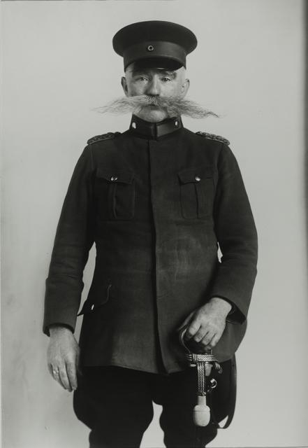 警察Police Officer