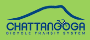 Bike Chattanooga E-Gift Cards