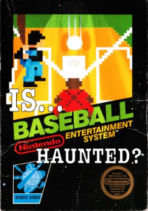 Haunted Baseball.png