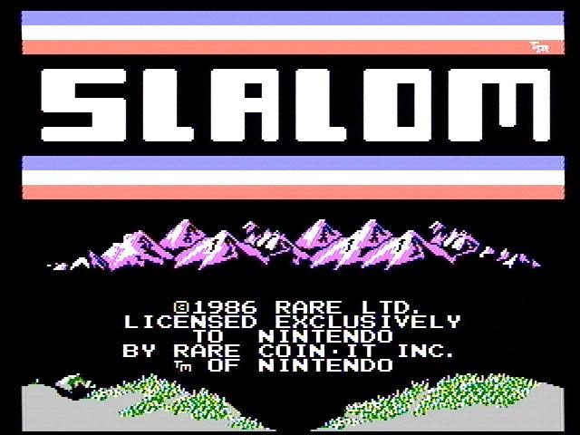 SLALOM - Episode 039