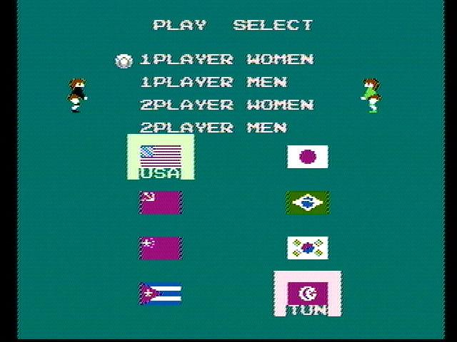 33294-volleyball-nes-screenshot-set-up-a-new-game.jpg
