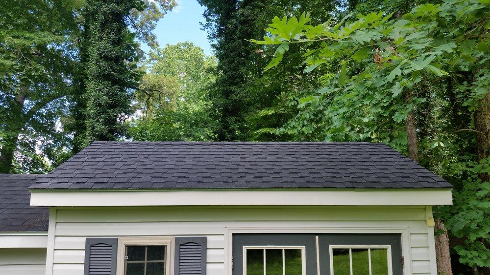Moss Roof After.jpg