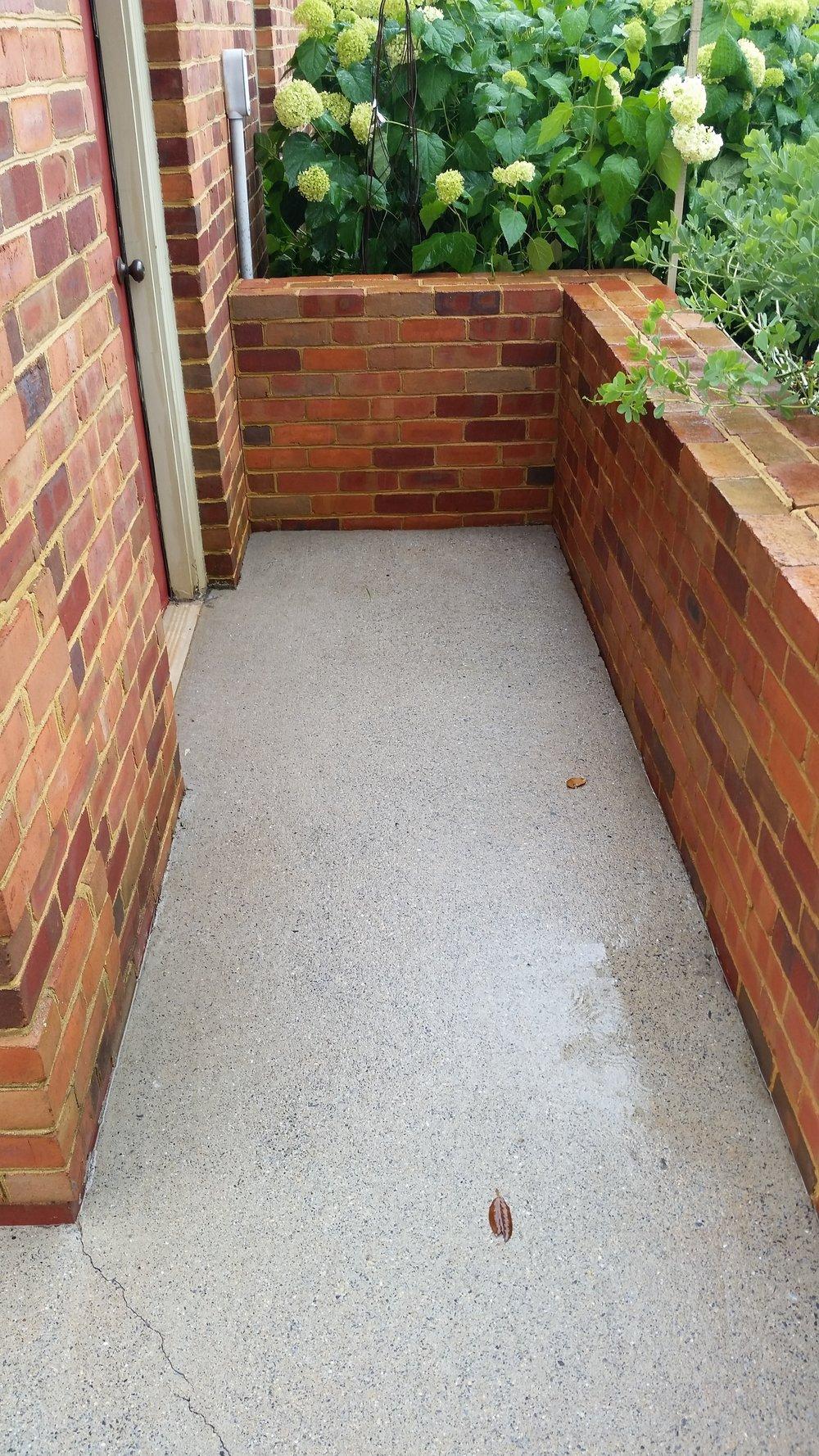 Concrete after.jpg
