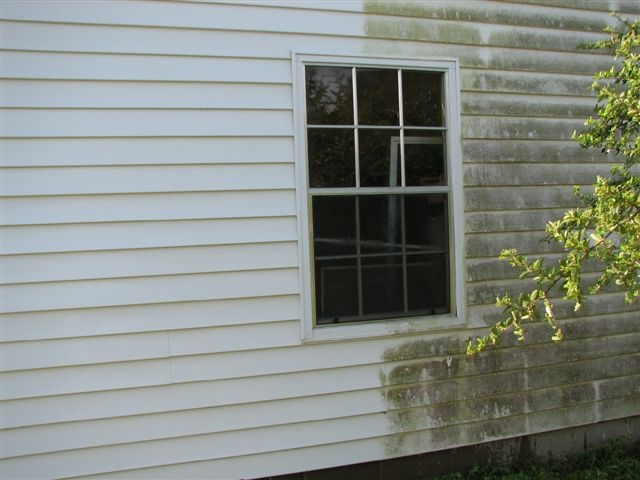 #19 new siding pic.171161645 2.jpg