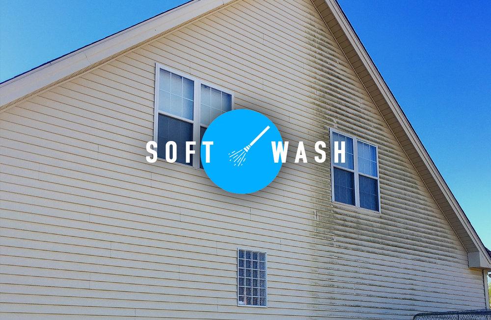 softwash1.jpg