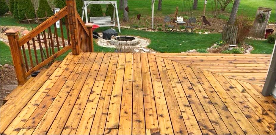 deck-after.jpg