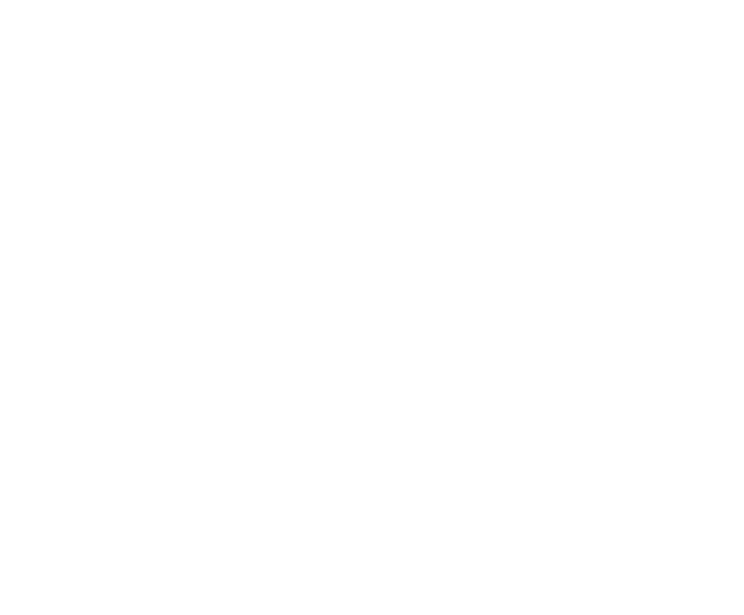 Artist Group Advertising