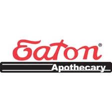Eaton Apothecary.jpg