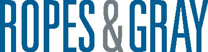 RG LOGO_BlueGray_CMYK_300.jpg