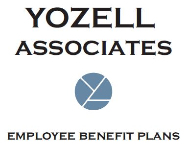 yozell-logo.jpg